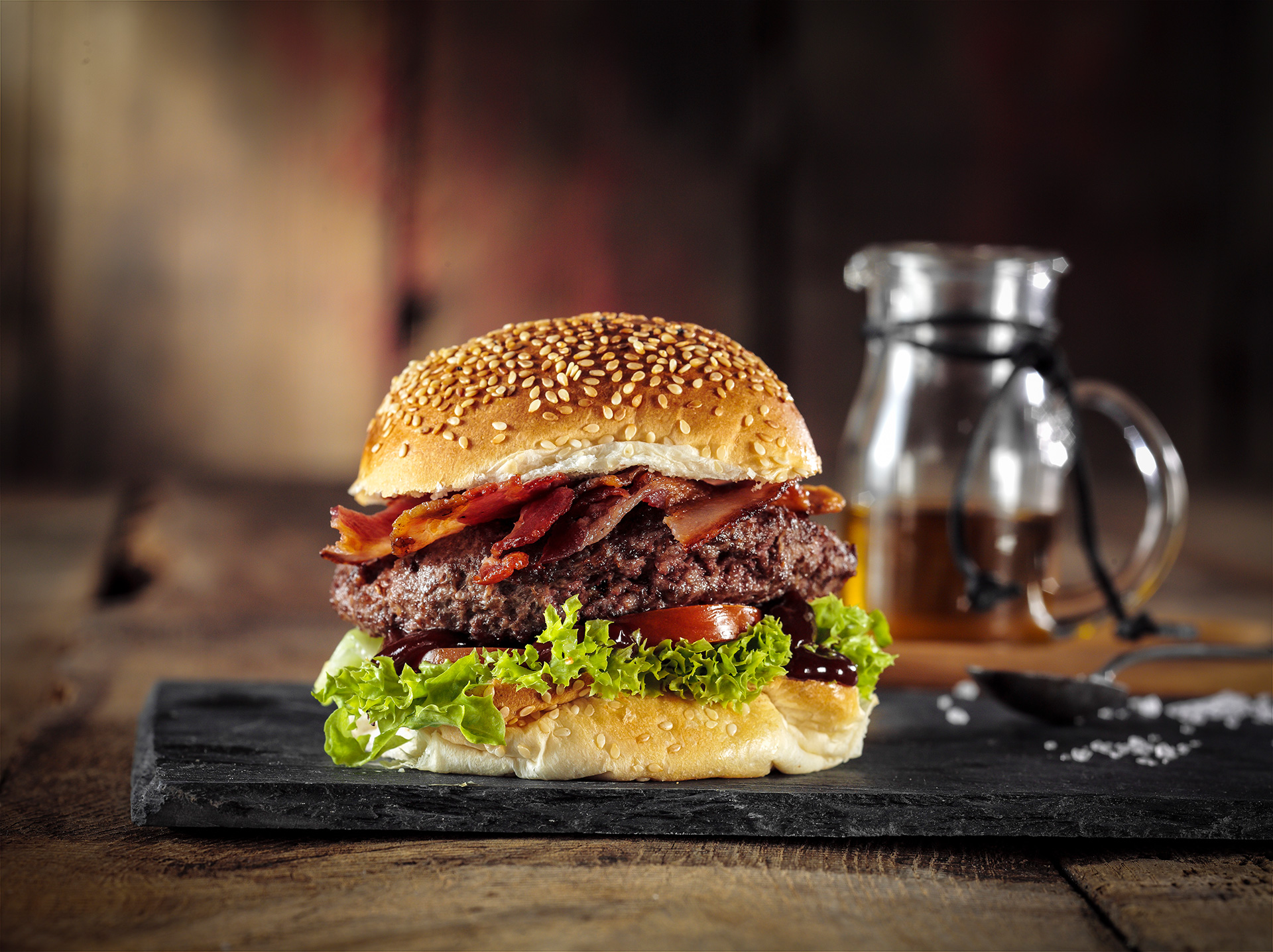 stoere-bites-beefburger-klimrijk.jpeg